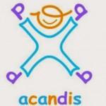acandis
