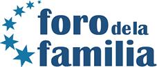 forofamilia