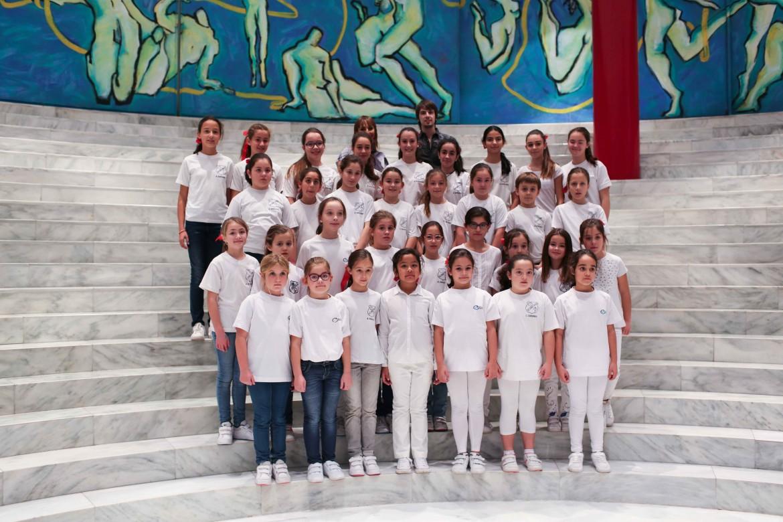 2015-12-BELENDEBENITO-CONCAPA-2015-028
