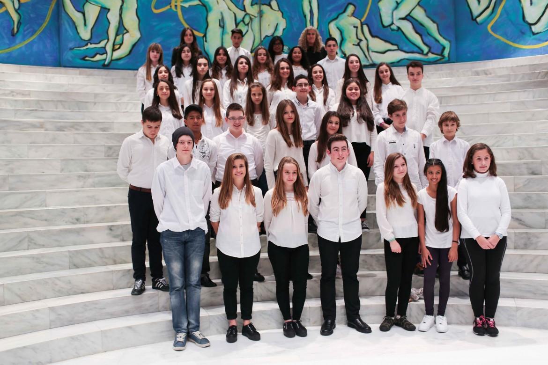 2015-12-BELENDEBENITO-CONCAPA-2015-041