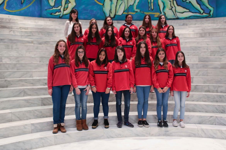 2015-12-BELENDEBENITO-CONCAPA-2015-068