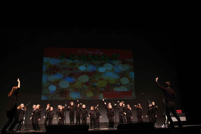 2015-12-BELENDEBENITO-CONCAPA-2015-111