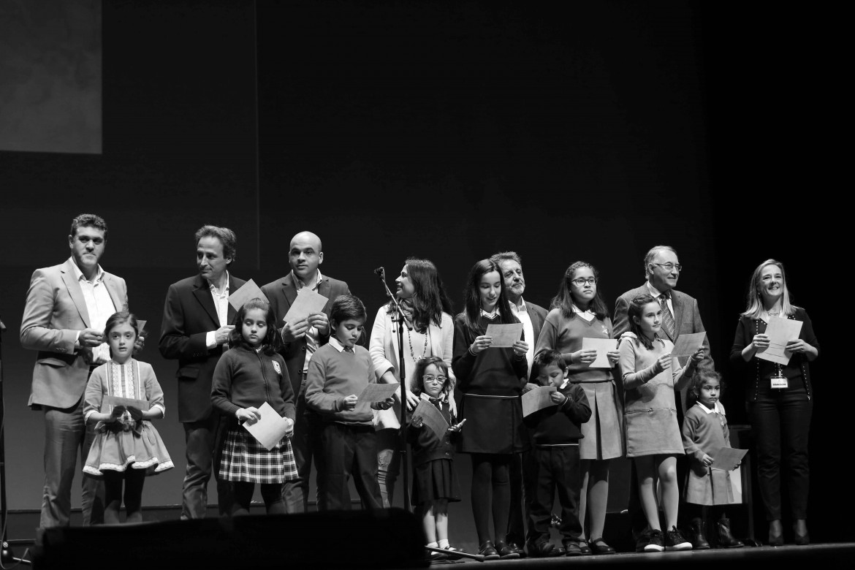 2015-12-BELENDEBENITO-CONCAPA-2015-494