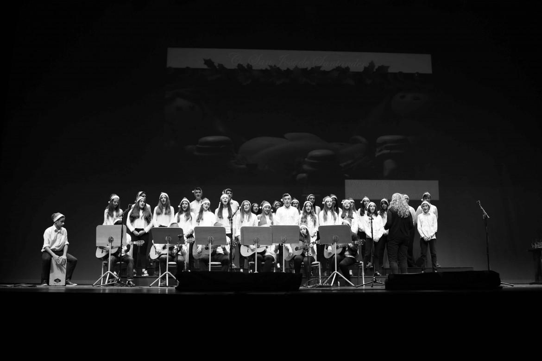 2015-12-BELENDEBENITO-CONCAPA-2015-532