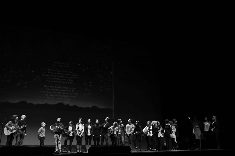 2015-12-BELENDEBENITO-CONCAPA-2015-989