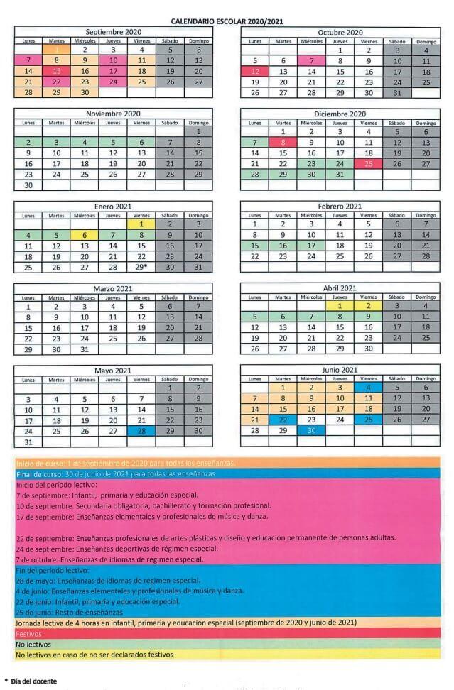 calendario-escolar-cantabria-2020-2021
